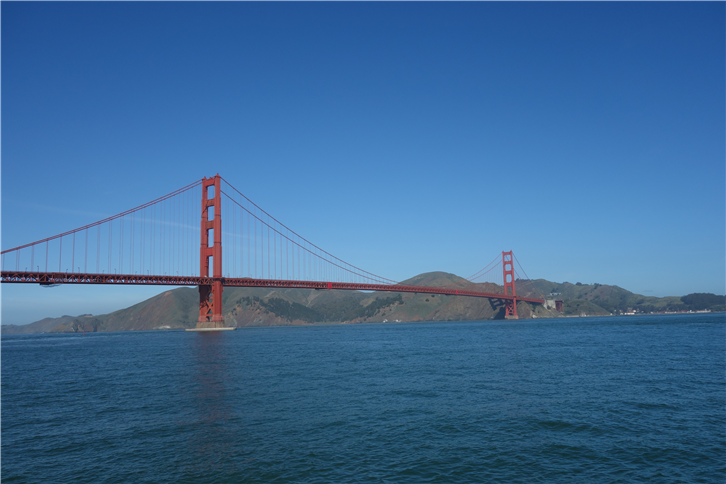 san-francisco 5472 bridge from Crissy Field-crop-v2.JPG