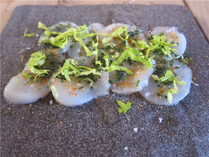 sportsman 3648 scallops-crop-v3.JPG