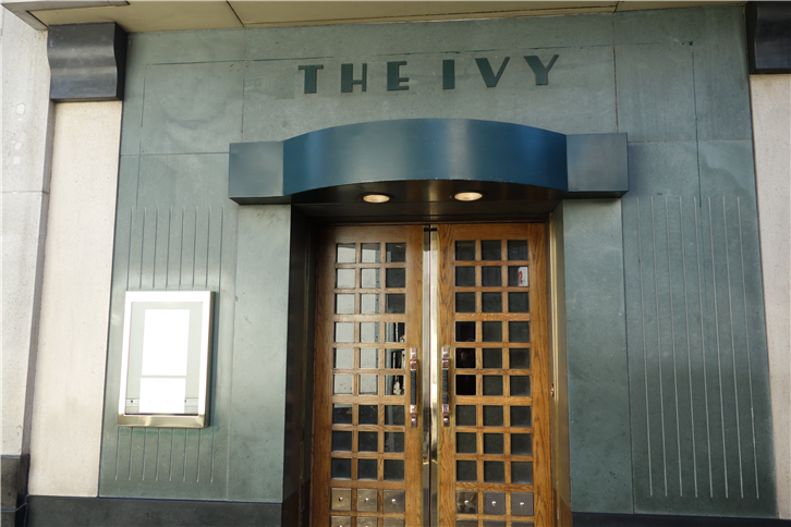 the-ivy 5472 entrance-crop-v2.JPG