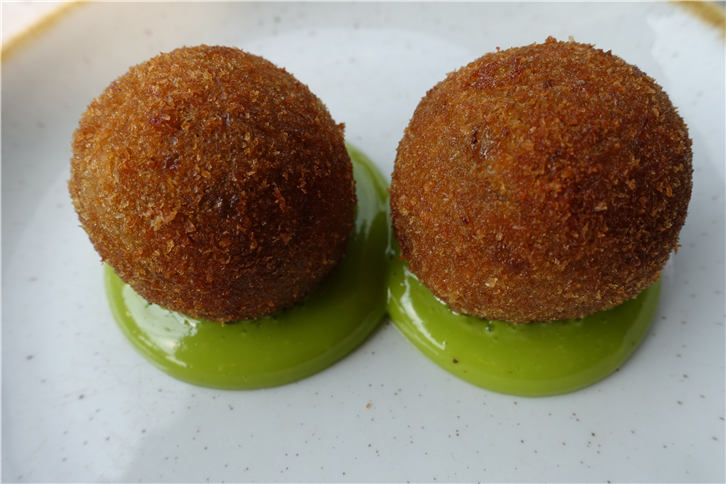 the-ninth 5472 oxtail croquettes-crop-v2.jpg