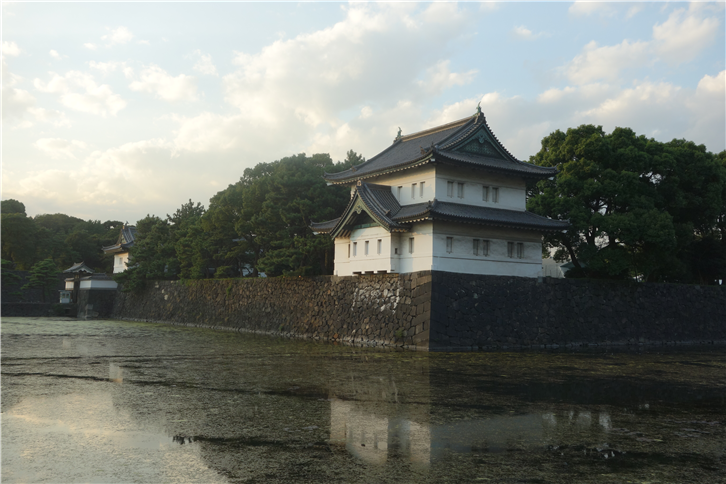 tokyo-2015 5472 Imperial Palace moat-crop-v2.JPG