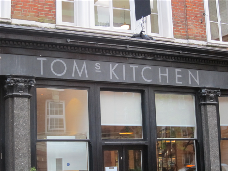 toms-kitchen 3648 outside-crop-v2.JPG