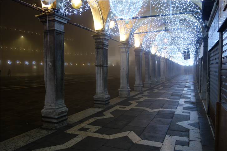 venice-2013 5472 St Marks square at midnight-crop-v2.JPG