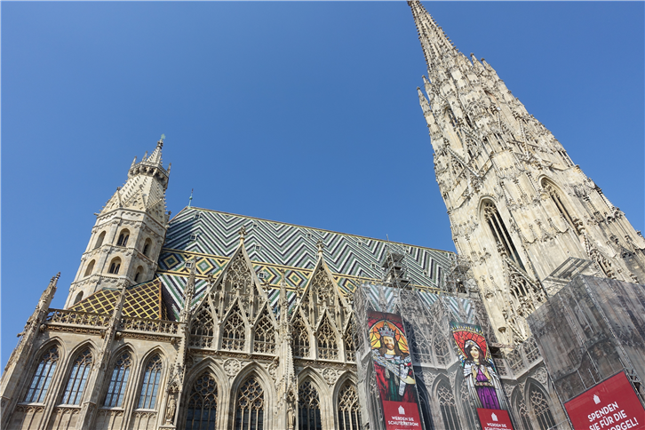 vienna 5472 cathedral-crop-v2.JPG
