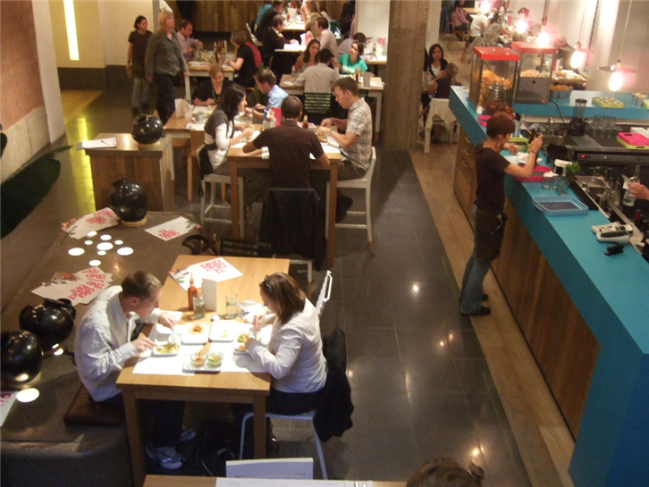 wahaca 1024 room-crop-v3.JPG