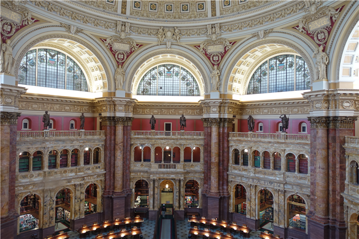 washington-dc 5472 Library of COngress viewing gallery-crop-v2.JPG