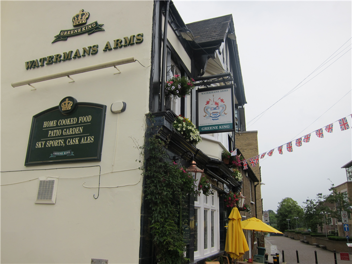 watermans-arms 3648 outside view-crop-v2.jpg