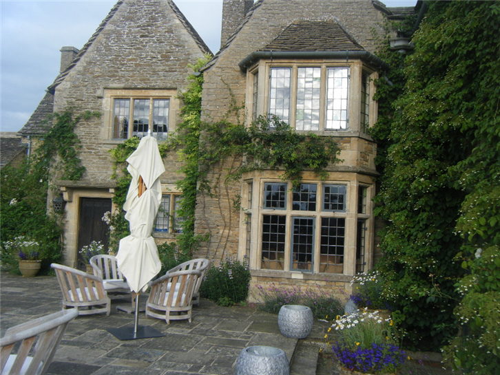 whatley-manor 1024 house-crop-v2.JPG