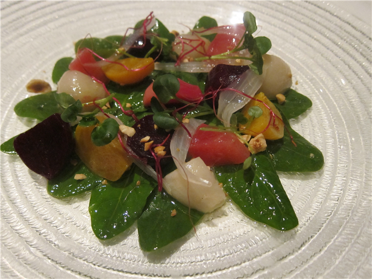 zafferano 3648 beet salad-crop-v3.JPG