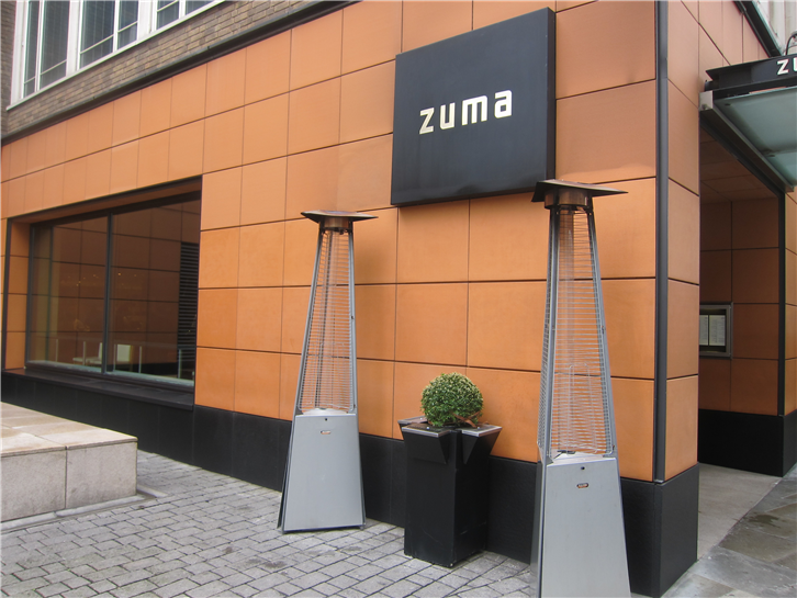 zuma 3648 outside-crop-v2.JPG